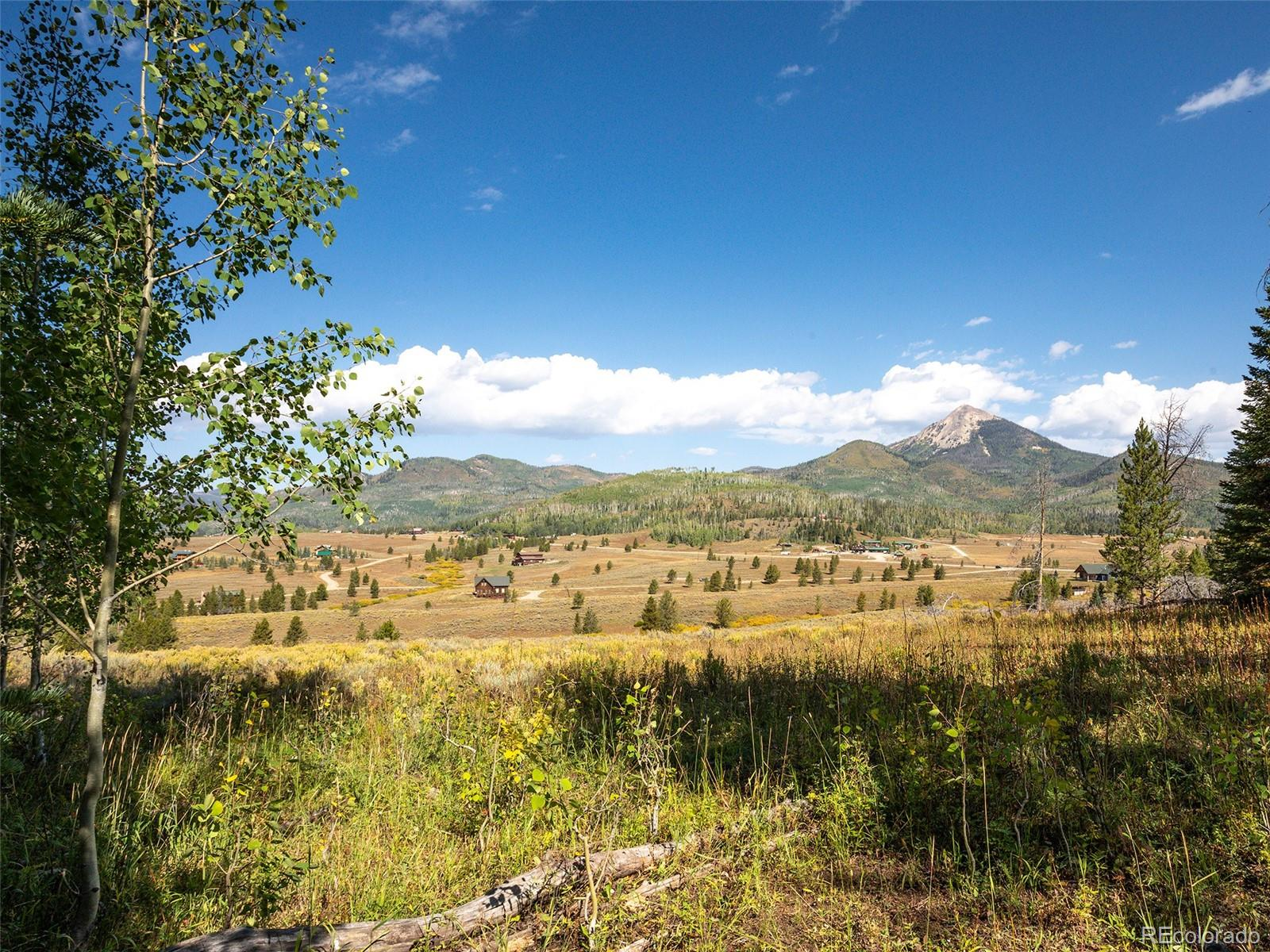 listing photo for MLS# 3410359