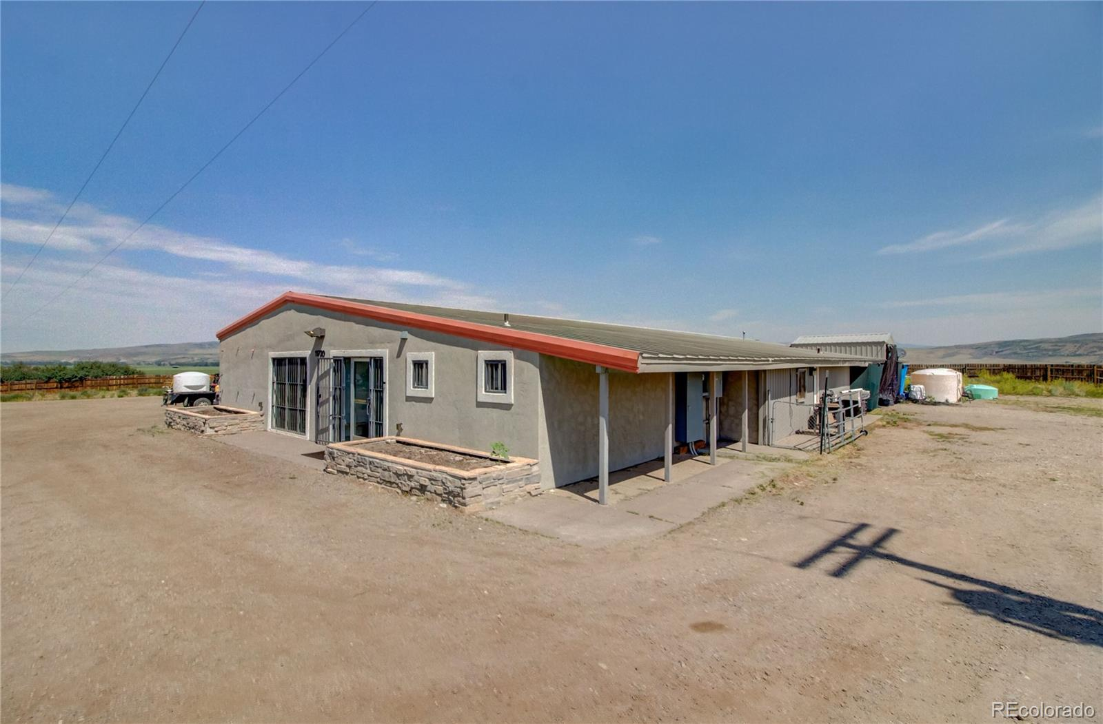 listing photo for MLS# 5762972