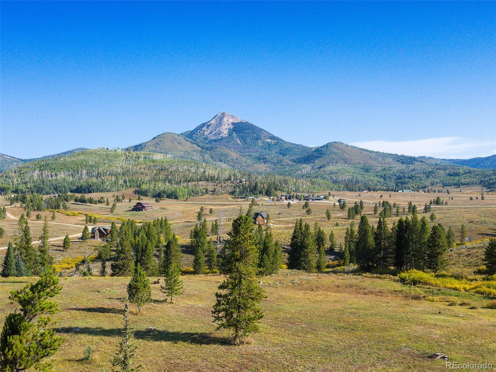 listing photo for MLS# 7243207