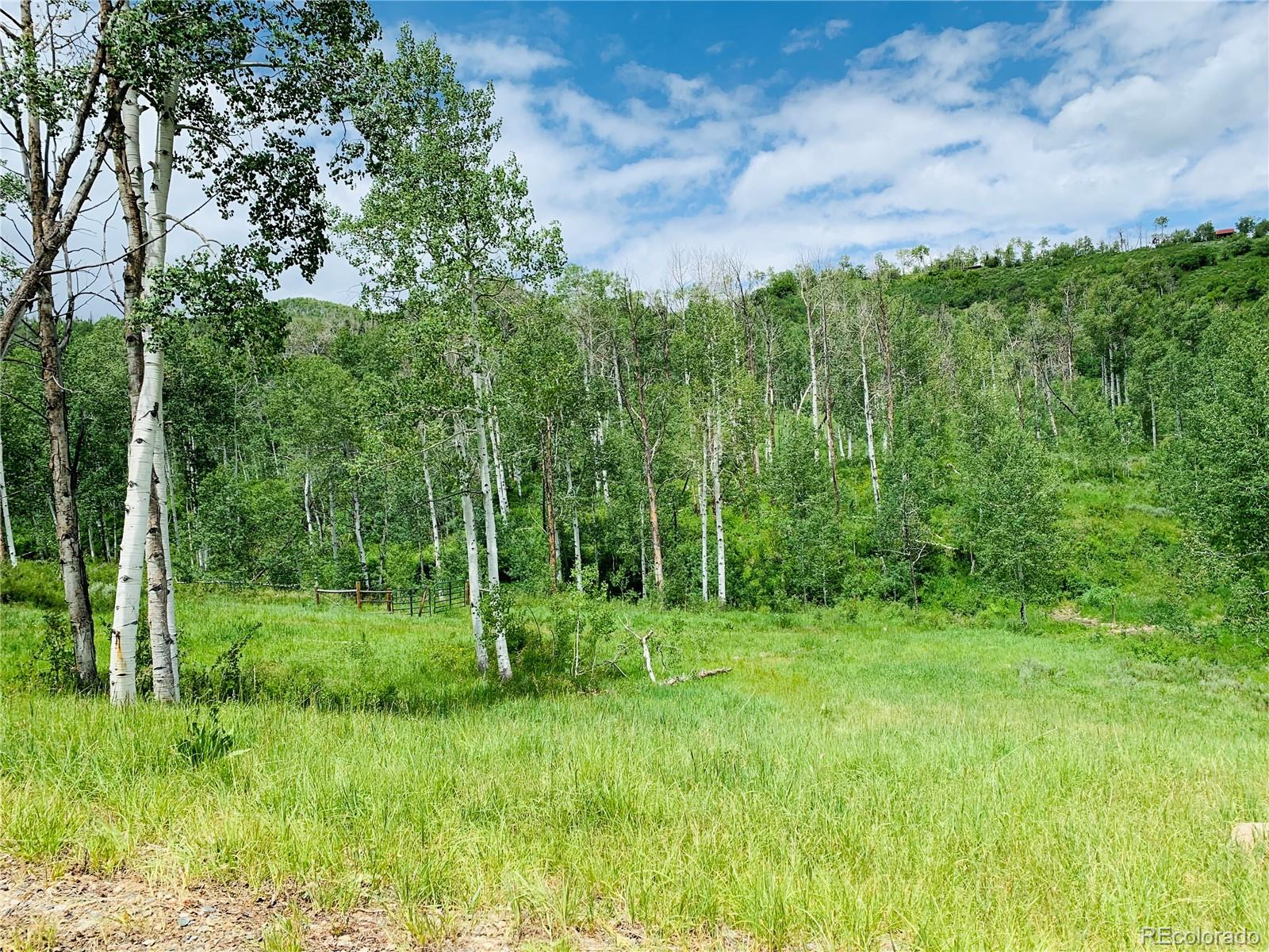listing photo for MLS# 8921557