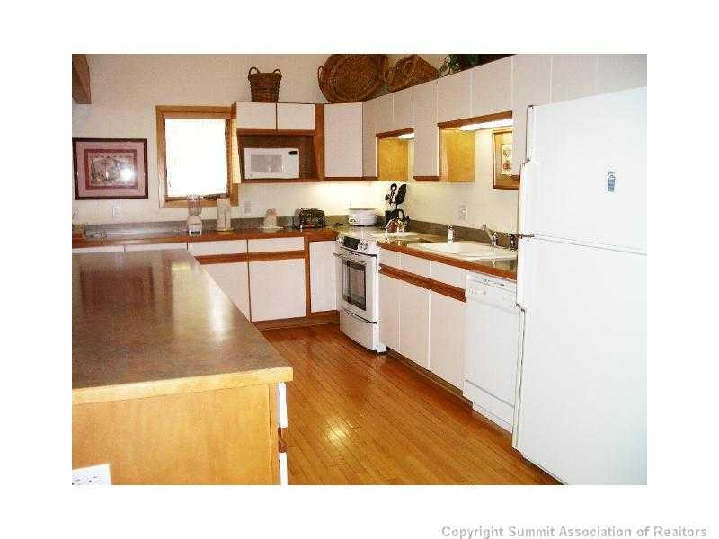 Listing photo for MLS# S1001099