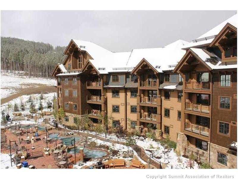 Listing photo for MLS# S1001558