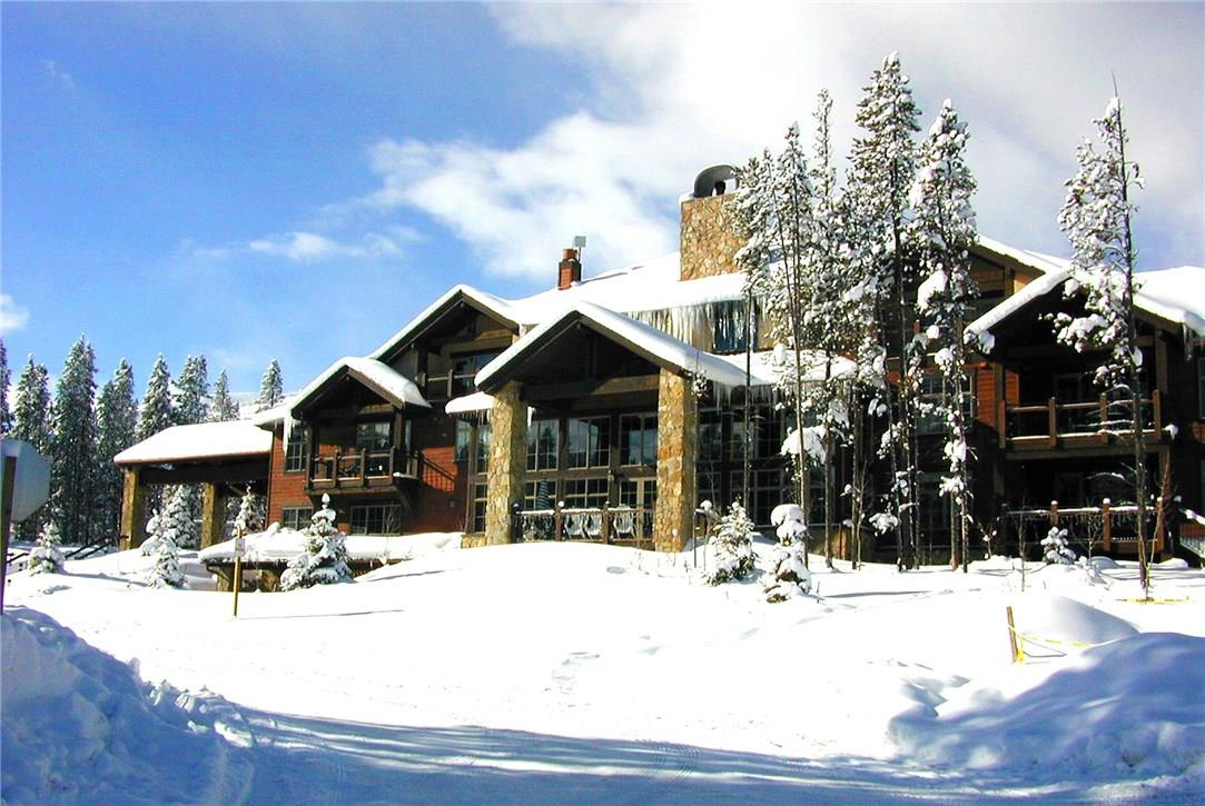 listing photo for MLS# S1008637