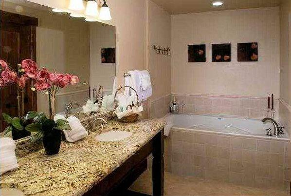 Listing photo for MLS# S1012209