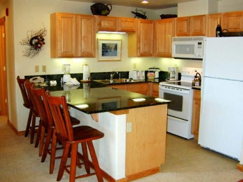 Listing photo for MLS# S1012862