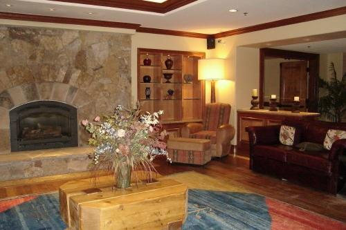 Listing photo for MLS# S1014156