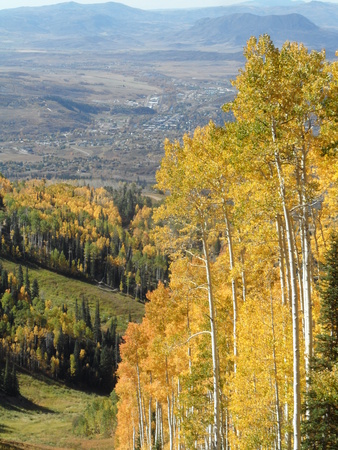 steamboat_from_chisolm_sam_27sep2015_2626_450x450.jpg